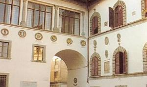 Pieve-Palazzo comunale