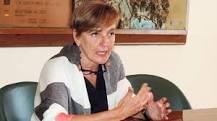 Alessandra Guidi prefetto Arezzo