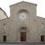 sansepolcro- basilica cattedrale san giovanni evangelista
