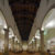 sansepolcro- basilica cattedrale san giovanni evangelista 2b