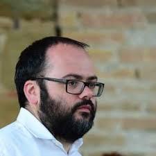 sansepolcro- andrea laurenzi capogruppo consigliere comunale pd-incomune