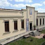 monterchi- giardini musei civici madonna del parto