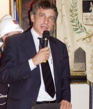 sansepolcro- premio nazionale cultura della pace david sassoli