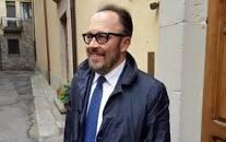 sindaco claudio marcelli sindaco