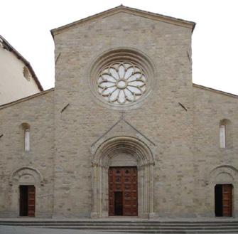 sansepolcro diocesi