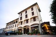 sansepolcro hotel ristorante la balestra