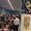 Strumenti musicali in esposizione al Centro Studi Musicali della Valtiberina, presenza del clarinettista Paolo Beltramini, primo clarinetto dell'Orchestra della Svizzera Italiana