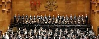 orchestra musicale maggio fiorentino