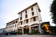sansepolcro albergo ristorante la balestra