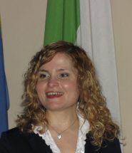 sansepolcro movimento 5 stelle portavoce consigliera comunale catia giorni