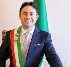 anghiari sindaco