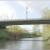 secondo ponte tevere