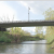 secondo ponte fiume tevere