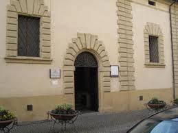 sansepolcro museo civico