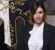 sansepolcro consiglio comunale simona bartolo