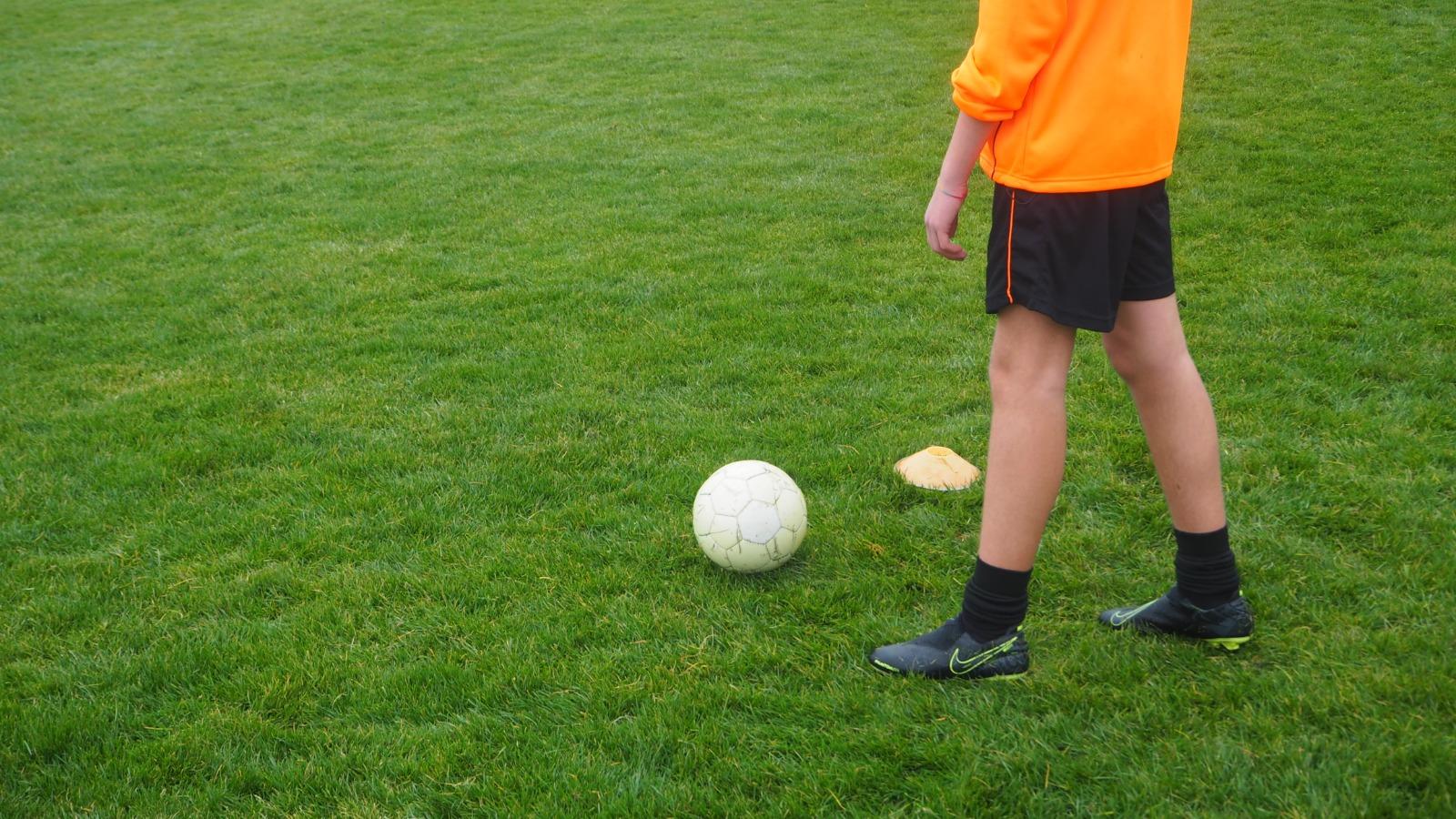 sansepolcro calcio settore giovanile