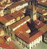 Sansepolcro-centro storico 1