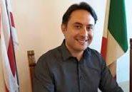 anghiari sindaco alessandro polcri